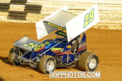 Selinsgrove Speedway April 13th