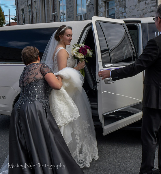 10-05-19 Becca Dayne Wedding Wide Lens-6674.JPG