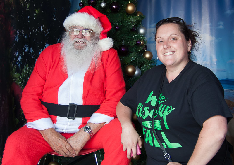 Santa Photos etc-24.jpg