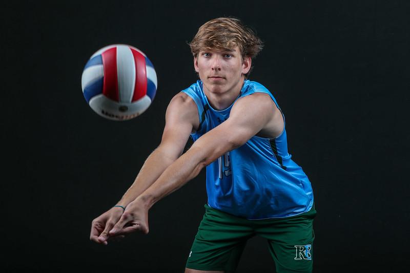 RE Volleyball-816.jpg
