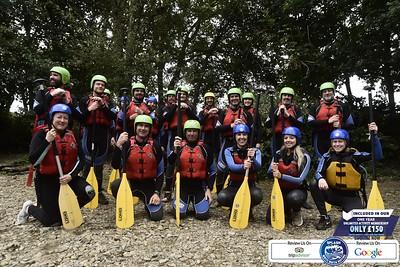 03 09 2021 Rafting Tay 1330