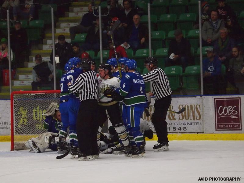 Okotoks Oilers VS Calgary Canucks AHJL (56).jpg