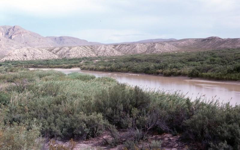 1985-09-12 Boquillas Canyon and Rio Grande 572.jpg