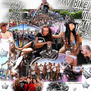 BikerBikiniBenefit2009