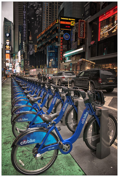 bikes on broadway.jpg