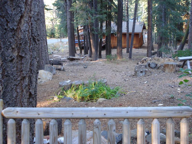 Garden 10-18-2011