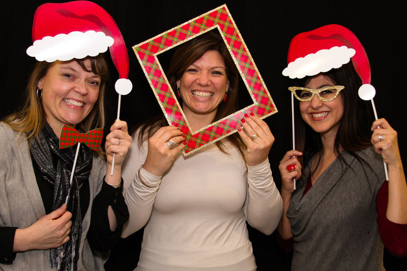 CLC Holiday 2013_M_086.jpg