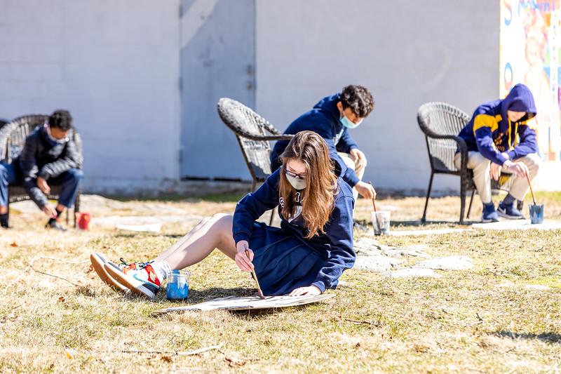 21_Spring-After-School-41.jpg