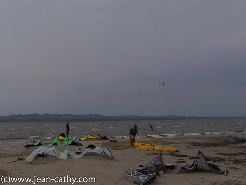 Maritimes_2007-IDM- (2 of 57)
