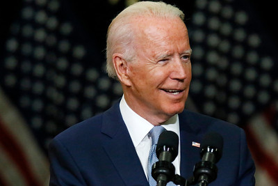 070721 President Biden (MA)