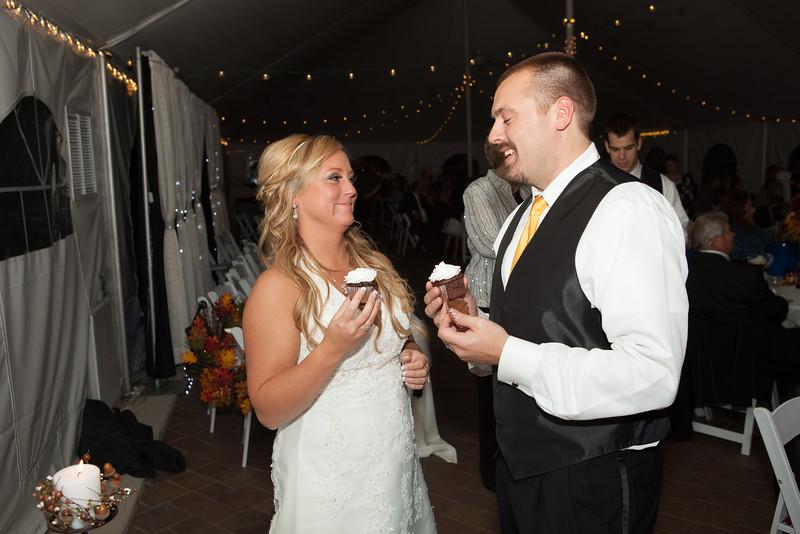 Sarah and Steve-2342.jpg