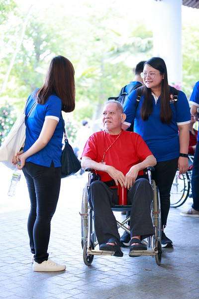 VividSnaps-Extra-Space-Volunteer-Session-with-the-Elderly-137.jpg