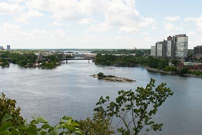 Ottawa, ON (2012)