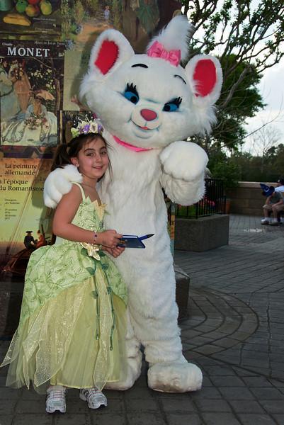 2011-03|Disney World  345.jpg
