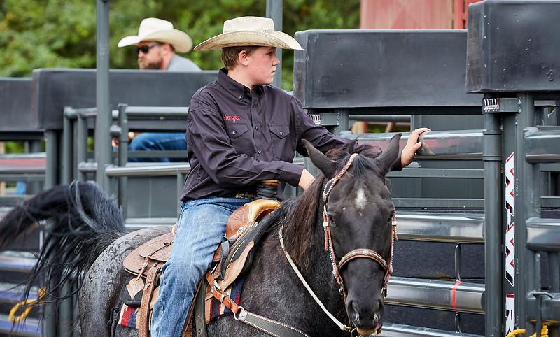 Enumclaw Rodeo 2019 - _15A5167.jpg