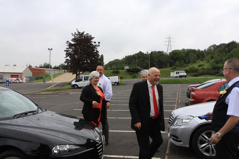 Konrad & Jane Ford (77)