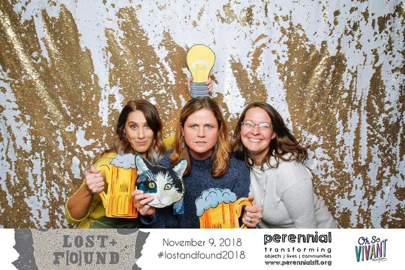 Perennial Lost + Found 11.9.2018-151.jpg