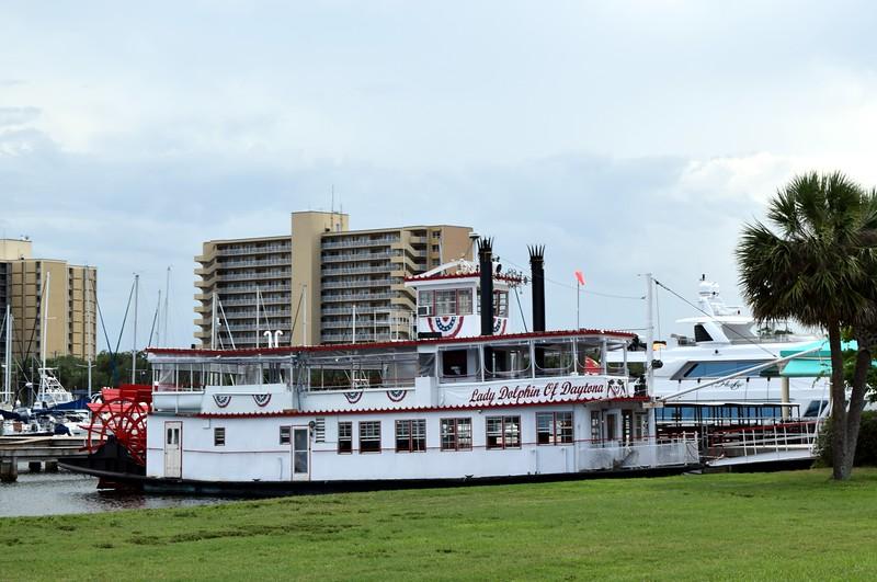 2017 Daytona River Boat Dinner Cruise (4).JPG