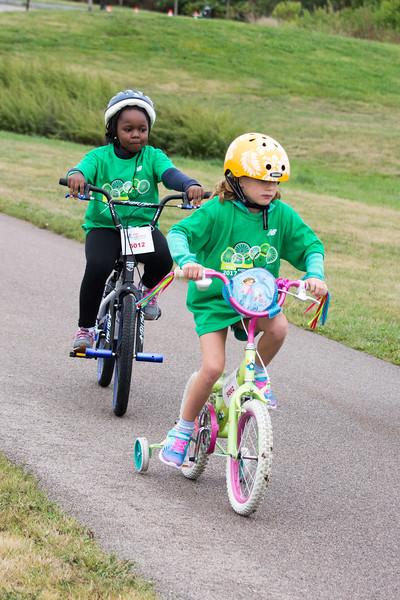 Greater-Boston-Kids-Ride-129.jpg