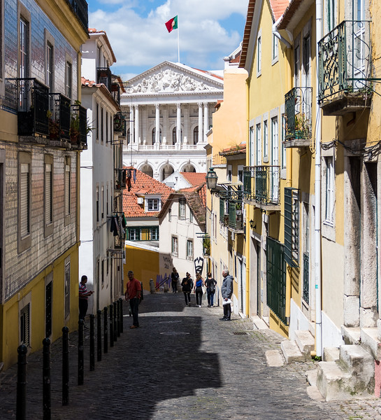 Lisbon 76.jpg