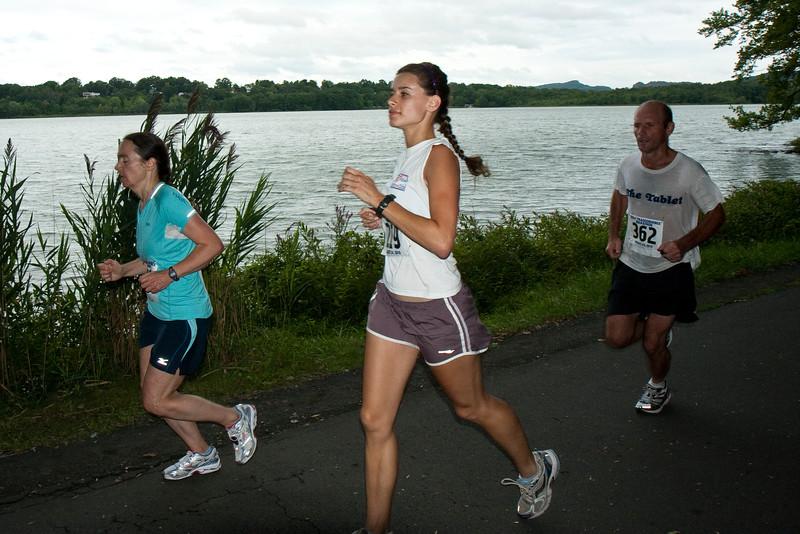 marathon10 - 334.jpg
