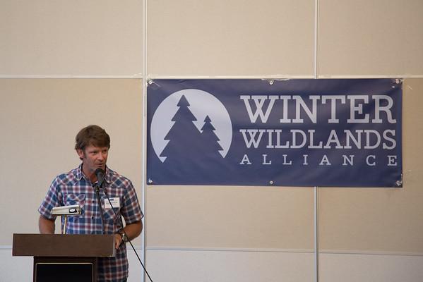 WWA Conference