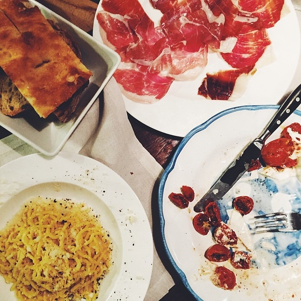 our-first-dinner-in-rome-chef_rouge-and-i-tried-to-eat-one-of-everything-at-roscioli_15992077930_o.jpg