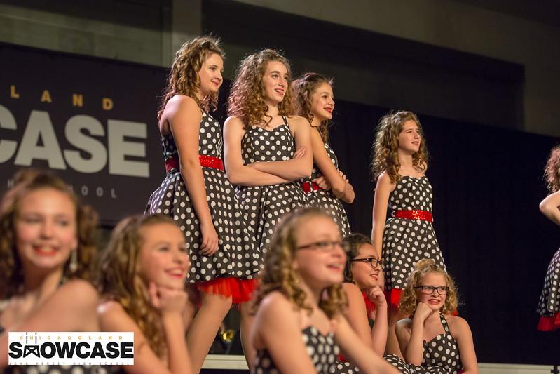 ChicagolandShowcase_El Paso-Crescendo__Z0A3678.jpg