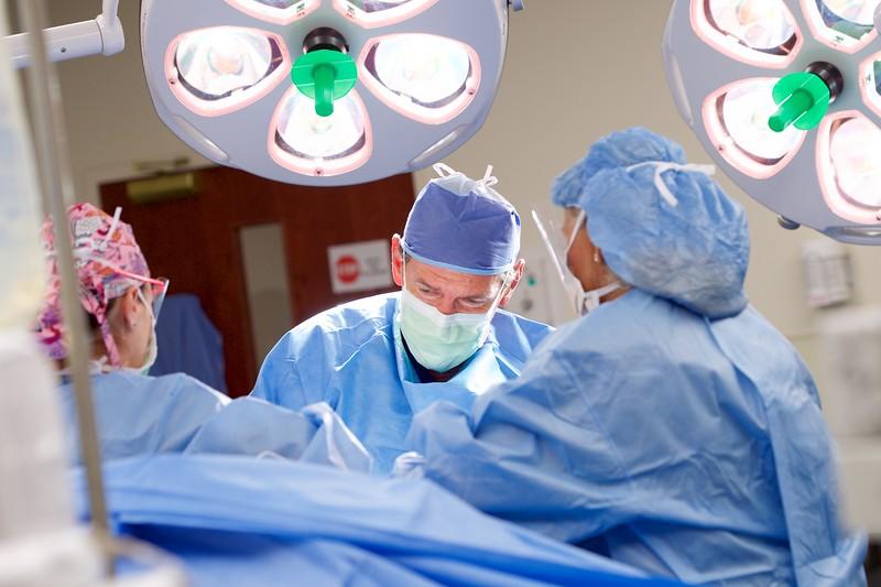 Shelbourne Surgery 293.jpg