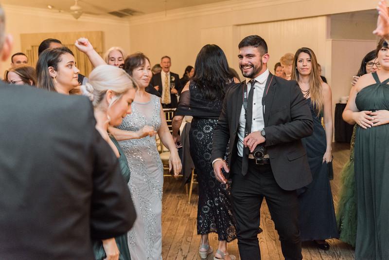 ELP0125 Alyssa & Harold Orlando wedding 1494.jpg