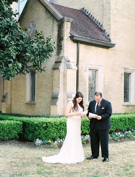 033meredith_zach_wedding.jpg