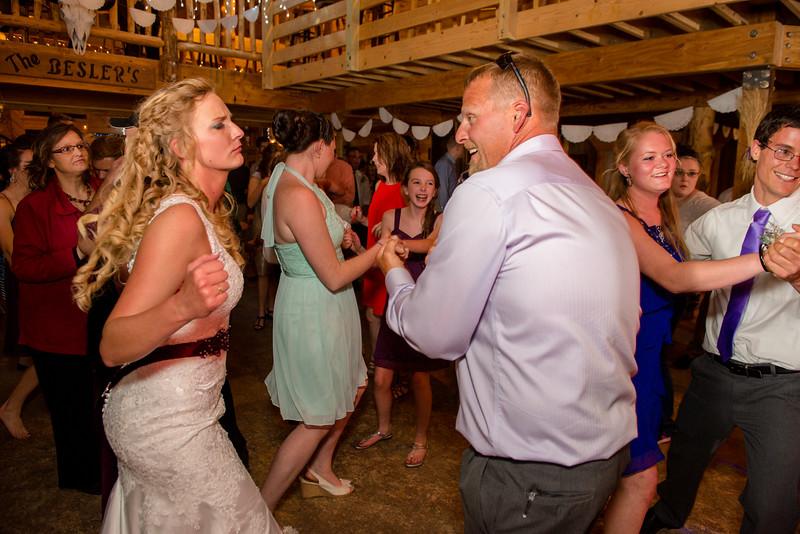 2017-05-19 - Weddings - Sara and Cale 3448.jpg