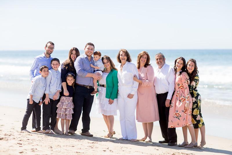 Cohen Family 2017-129.jpg