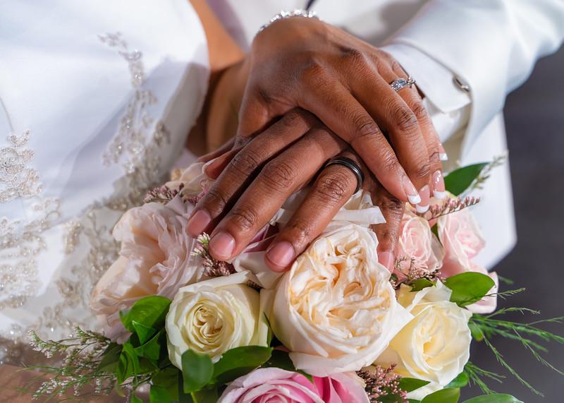 Clay Wedding 2019-00159.jpg