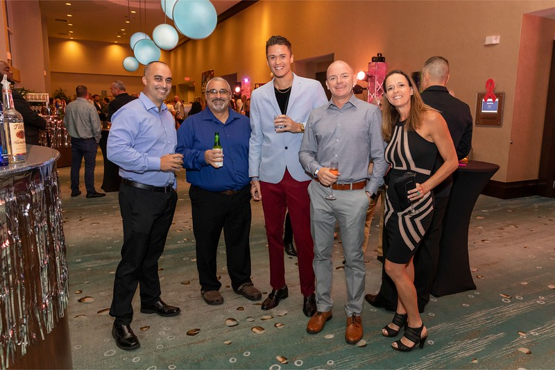 2019_11_Yachtail_Party_00092.jpg