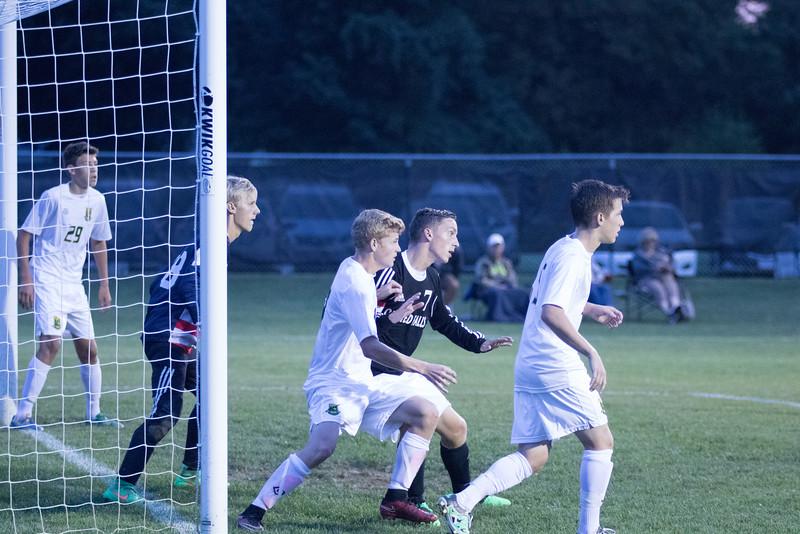 Amherst Boys Soccer-24.jpg