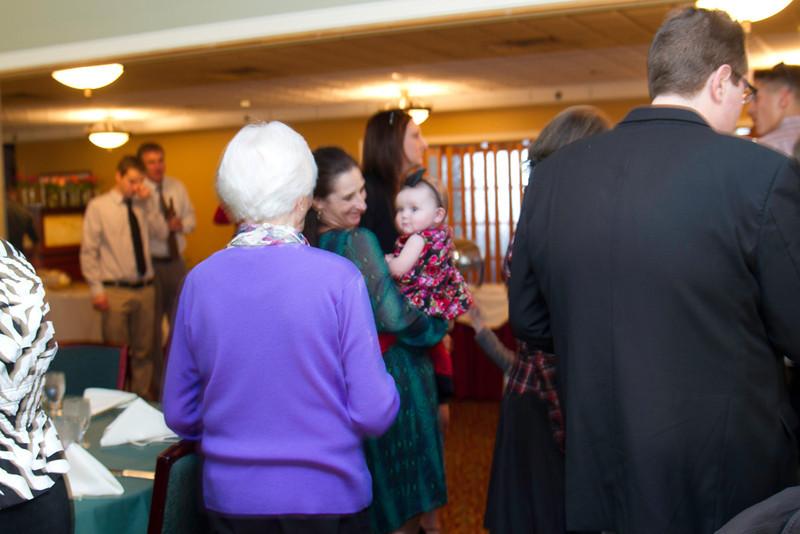 Betty Mohan 80th Birthday Party 083.jpg