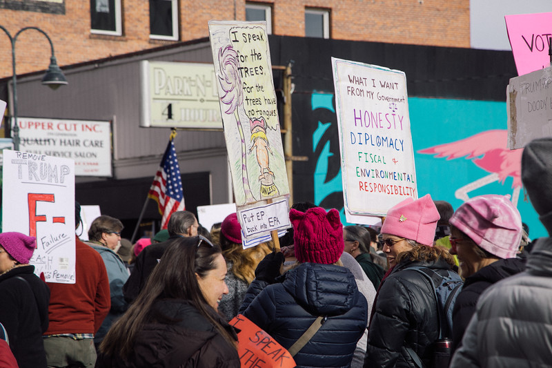 Reno Womens March 2020-112.jpg