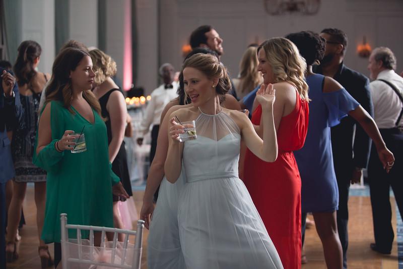 Gabrielle & Darien WEDDING-2027.jpg