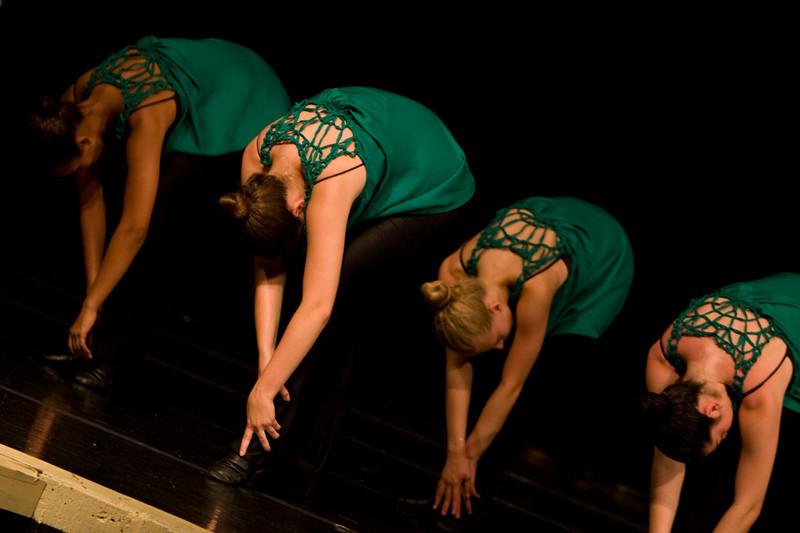 DDS 2008 Recital-120