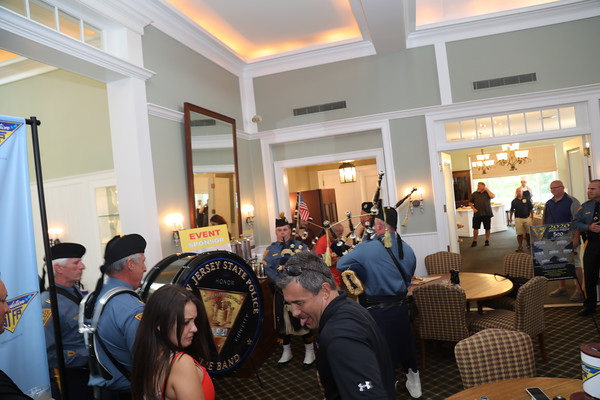 STFA Metedeconk National Golf Club 2019-200.jpg