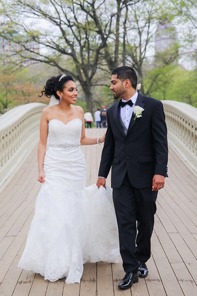 Central Park Wedding - Maha & Kalam-137.jpg