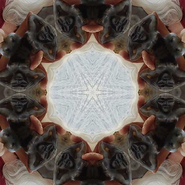 22656_mirror4.jpg