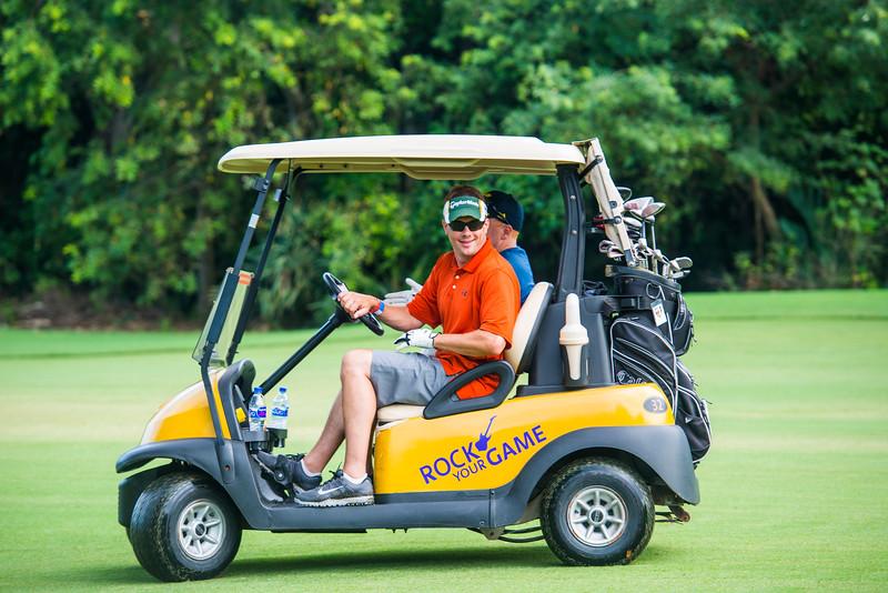 Golf-9093.jpg