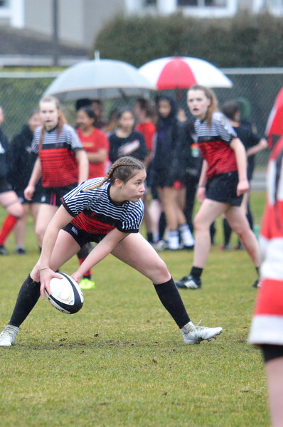 Rugby (5 of 9).jpg