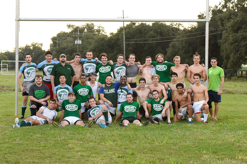 Tulane Rugby 2016 321.JPG