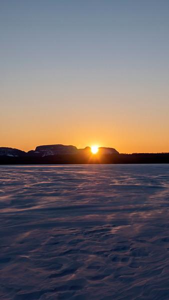 Sleeping-Giant-Provincial-Park-Sunset-03.jpg
