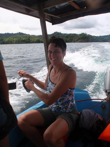 fishing Cindy H..JPG