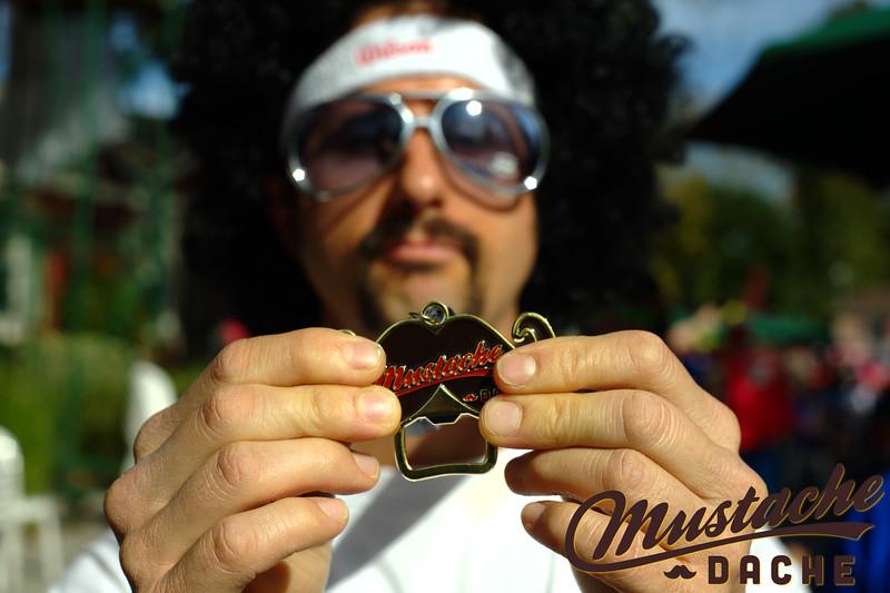 Mustache Dache SparkyPhotography LA 228.jpg