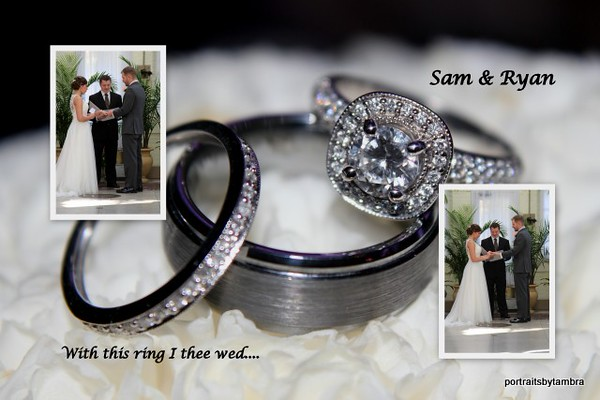 Sam & Ryan-wedding  11-7-20152-001.jpg